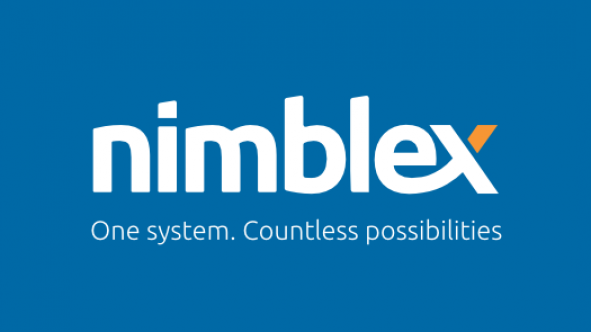 Nimblex 5.2 Release Announcement