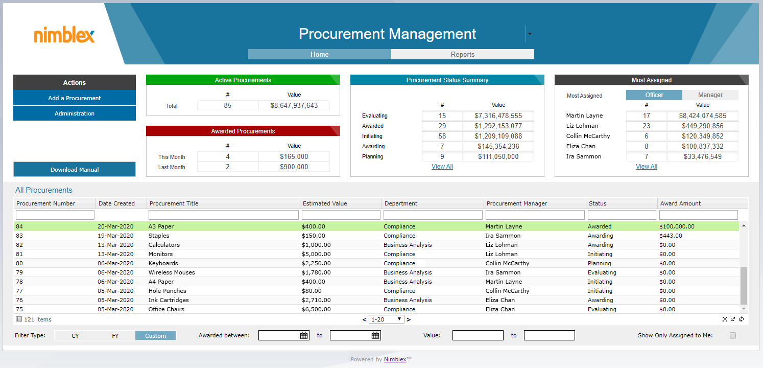 Procurement-Dashboard-240320