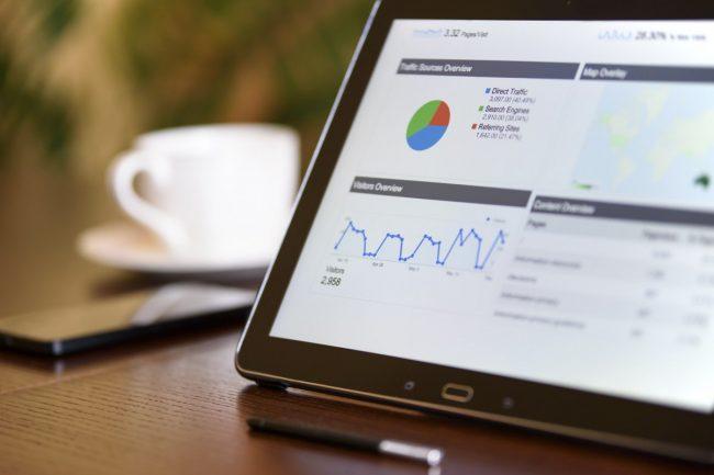 Why Every Business Needs Data Analytics